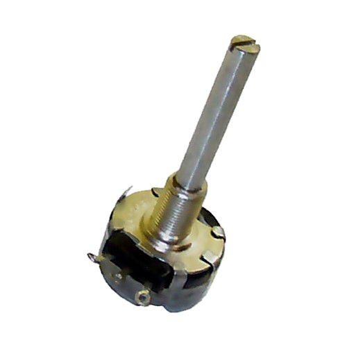 Potentiometer für JLG - 320° Drehwinkel - 5 kO