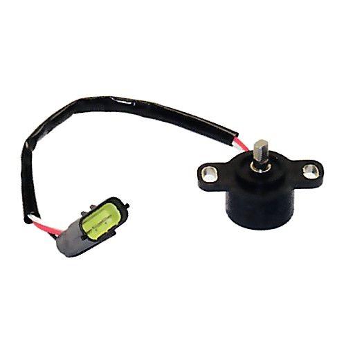Potentiometer für SHINKO - 90° Drehwinkel - 1 kO
