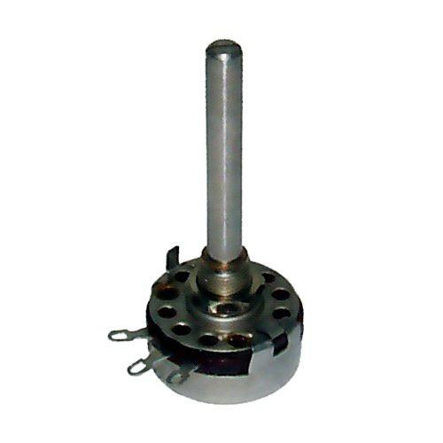 Potentiometer für BT - 315° Drehwinkel