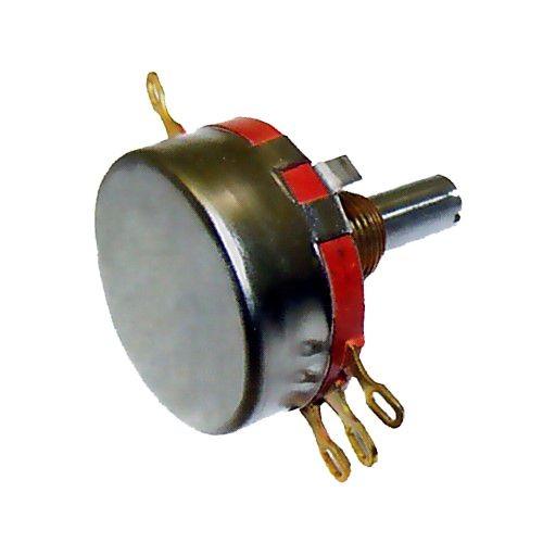 Potentiometer für Skyjack - 315° Drehwinkel - 1 kO