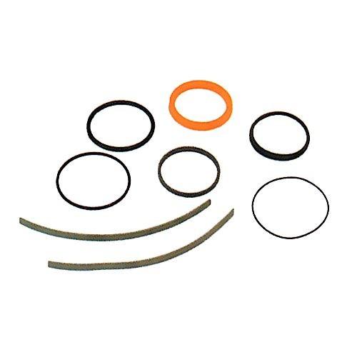 Dichtsatz Schließzylinder DLB36 für Dautel - Ø 63/75 mm (0070041)