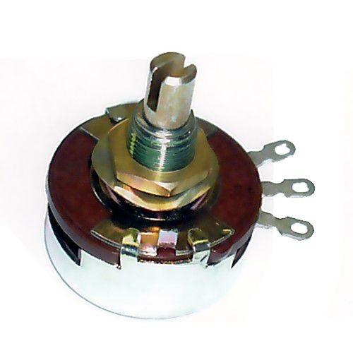 Potentiometer für Salev - 300° Drehwinkel - 5 kO