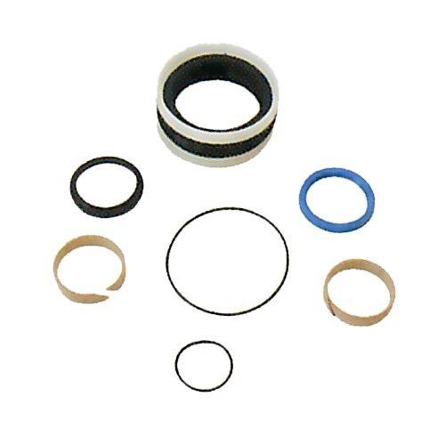 Dichtsatz Hydraulikzylinder für AMA - Ø 40/80 mm (105060)