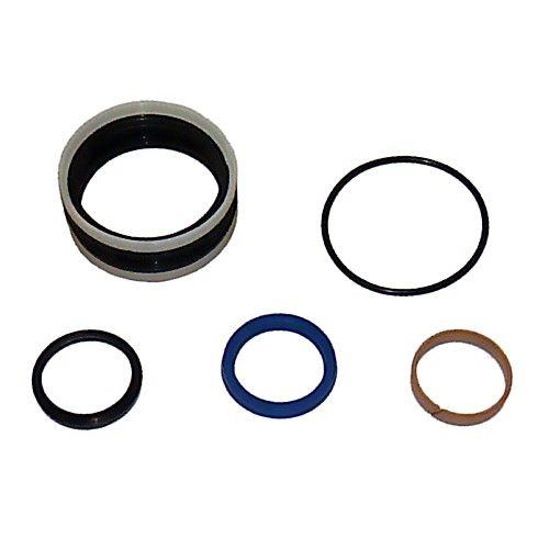 Dichtsatz Schließzylinder F3CL 20H für Anteo - Ø 40/80 mm (107853)