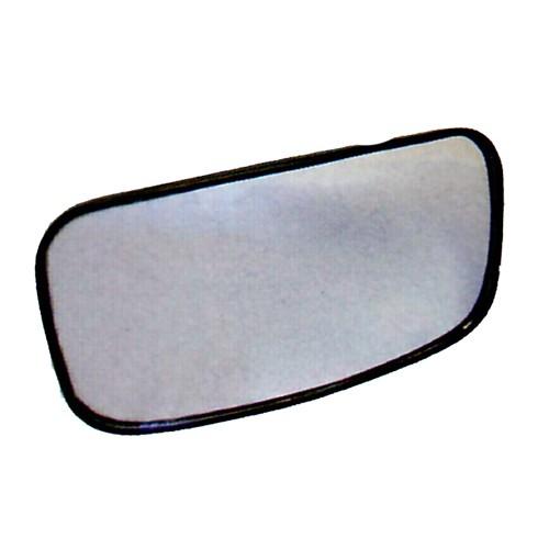 Rückspiegel 326 x 174 mm