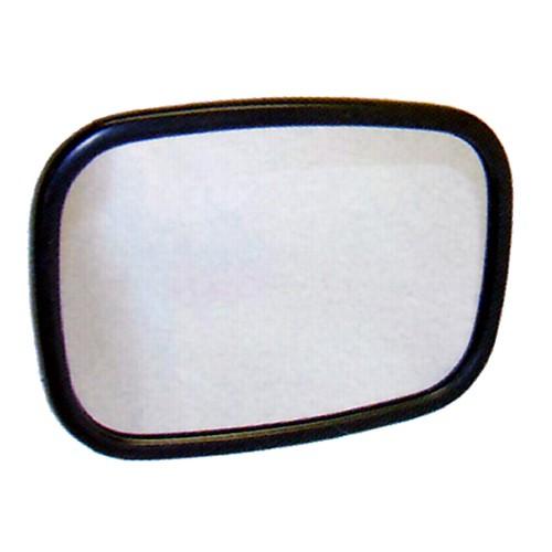 Rückspiegel 217 x 151 mm
