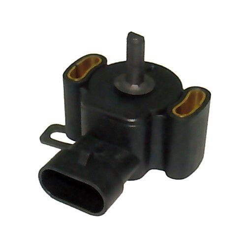 Potentiometer für JCB - 185° Drehwinkel