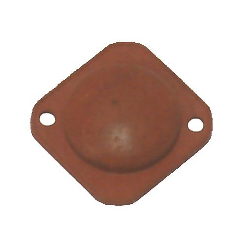 Gummi Druckknopf für Fußschalter Dhollandia (E770RD)