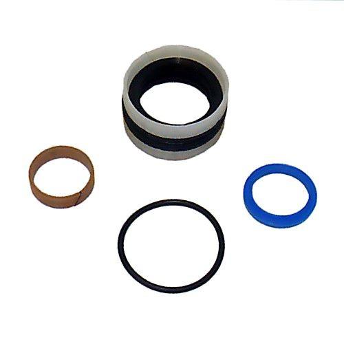 Dichtsatz Hydraulikzylinder für Anteo - Ø 30/55 mm (108170)