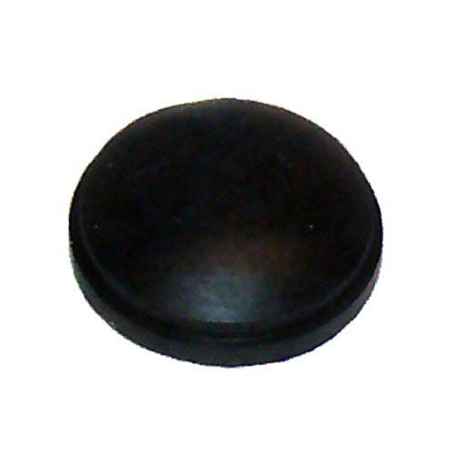 Gummi Druckknopf für Fußschalter MBB Palfinger (69633382)