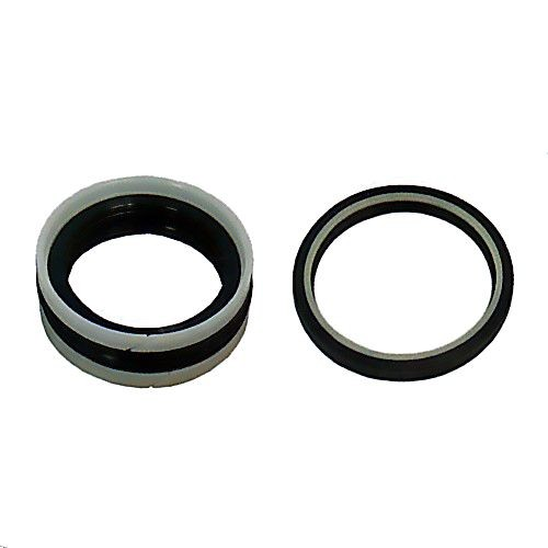 Dichtsatz Hydraulikzylinder für Dhollandia - Ø 80/100 mm (DS054)