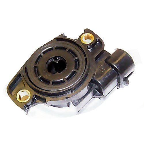 Potentiometer für OM Pimespo - 90° Drehwinkel - 2,4 kO