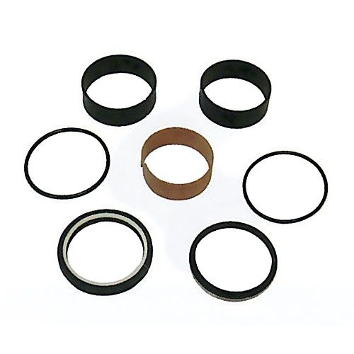 Dichtsatz Hydraulikzylinder für AMA - Ø 69,5/70 mm (105001)