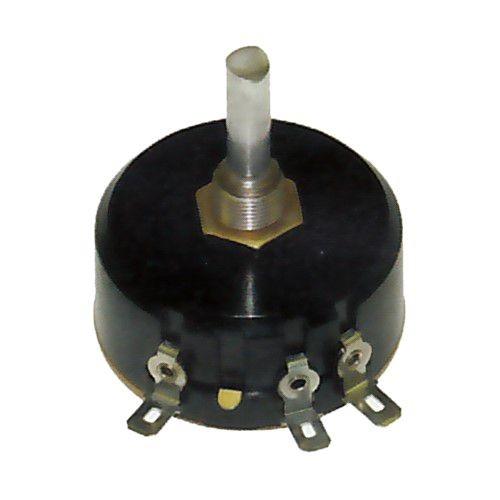 Potentiometer für Fenwick & PEG - 270° Drehwinkel - 3,3 kO