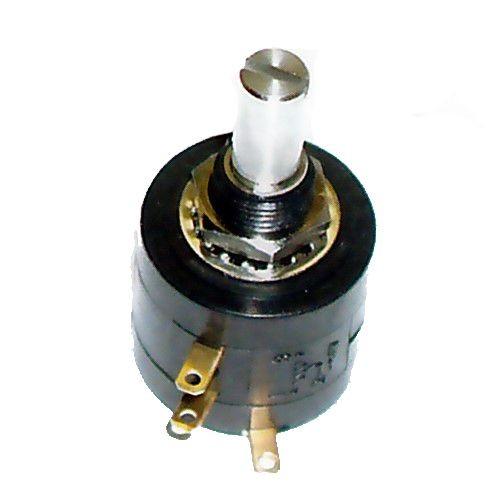 Potentiometer für Still - 1080° Drehwinkel - 5 kO