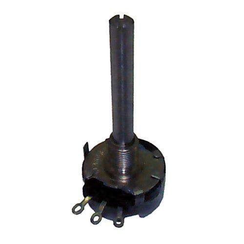 Potentiometer für JLG - 340° Drehwinkel - 20 kO