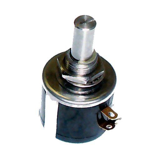 Potentiometer für Still - 1800° Drehwinkel - 5 kO
