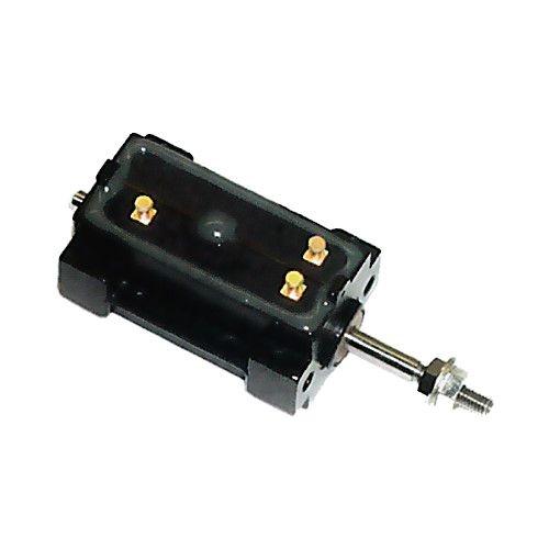 Potentiometer für Linde - 1 kO