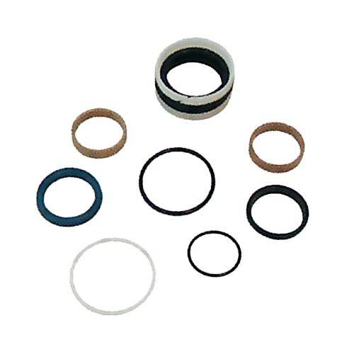 Dichtsatz Schließzylinder DLB47 für Dautel - Ø 40/63 mm (0083714)