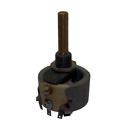 Potentiometer für Jungheinrich - 270° Drehwinkel