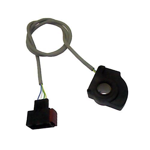 Potentiometer für Still - 120° Drehwinkel