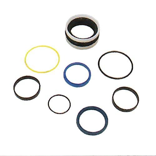 Dichtsatz Schließzylinder DLB47 für Dautel - Ø 50/75 mm (0084450)