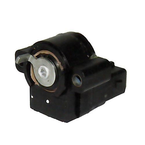 Potentiometer für Linde - 125° Drehwinkel - 2X4 kO