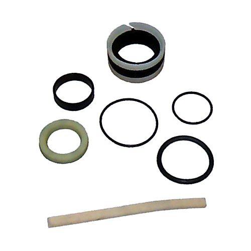 Dichtsatz Hydraulikzylinder für Zepro Mammut Lift - Ø 45/70 mm (31276)