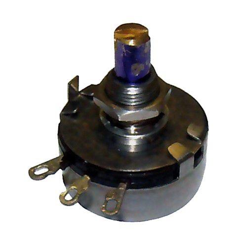 Potentiometer für BT - 315° Drehwinkel - 1 kO
