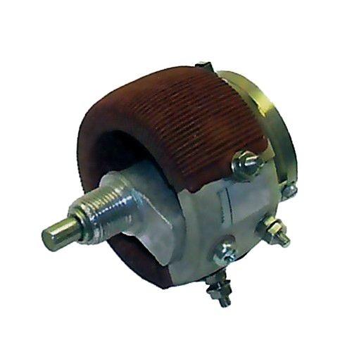 Potentiometer für Jungheinrich - 270° Drehwinkel - 2X1 kO