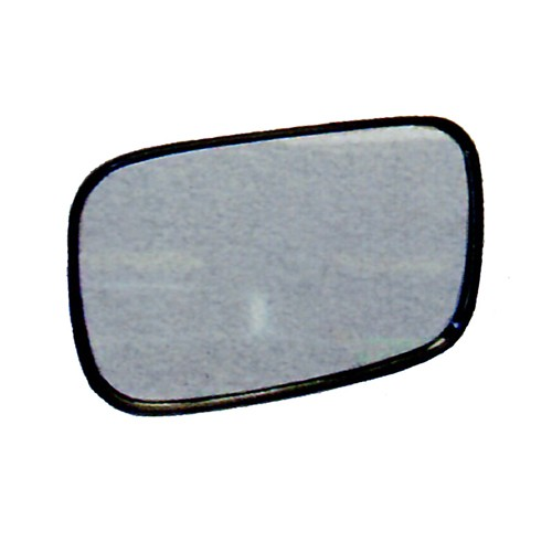 Rückspiegel 158 x 98 mm