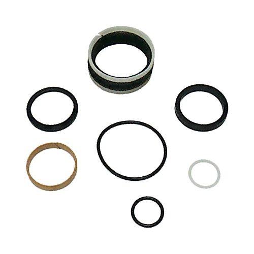 Dichtsatz Schließzylinder für Anteo - Ø 45/70 mm (275578)