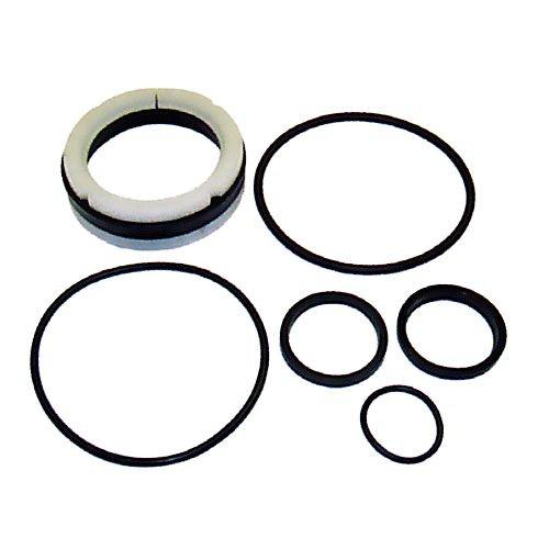 Dichtsatz Hydraulikzylinder für Dhollandia - Ø 40/90 mm (DS023)