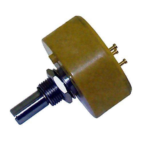 Potentiometer für BT - 315° Drehwinkel - 10 kO