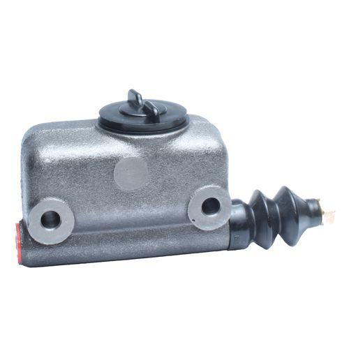 Radbremszylinder Bremszylinder Zylinder Bremse Stapler 22,2mm OM FIAT PIMESPO
