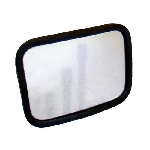 Rückspiegel 178 x 129 mm
