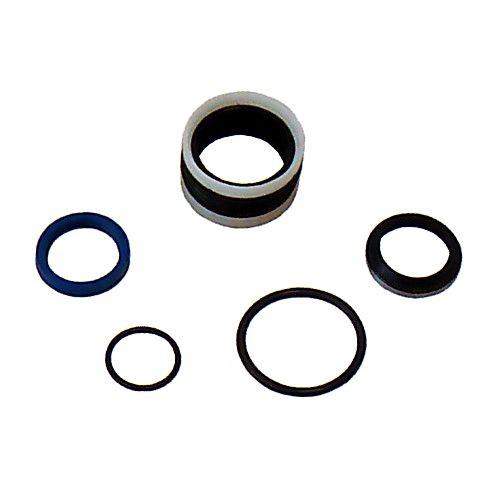 Dichtsatz Hydraulikzylinder für Mariba - Ø 30/50 mm (04.329)