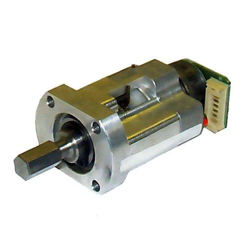 Potentiometer für Dambach - 10° Drehwinkel - 5 kO