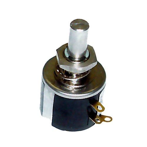 Potentiometer für Still - 1800° Drehwinkel - 10 kO