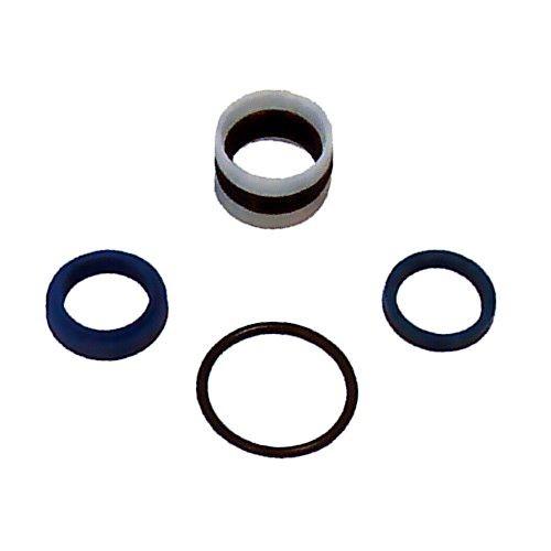 Dichtsatz Hydraulikzylinder für Dhollandia - Ø 30/40 mm (DSD040.30)