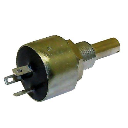 Potentiometer für JLG - 300° Drehwinkel - 2,2 kO