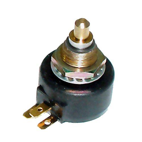 Potentiometer für Still - 330° Drehwinkel - 5 kO
