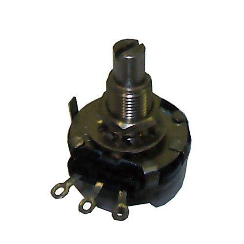 Potentiometer für Still - 300° Drehwinkel - 5 kO