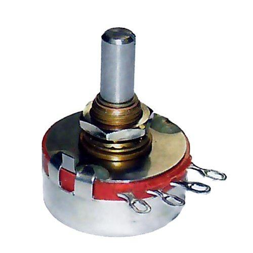 Potentiometer für JLG - 315° Drehwinkel - 10 kO