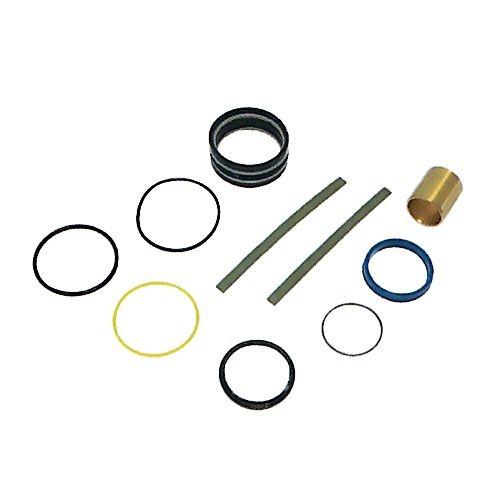 Dichtsatz Schließzylinder für Sörensen - Ø 45/70 mm (22905635)