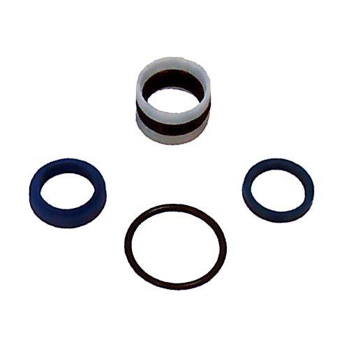 Dichtsatz Hydraulikzylinder für Dhollandia - Ø 30/40 mm (DS020)