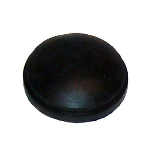 Gummi Druckknopf für Fußschalter Mariba (5.703)