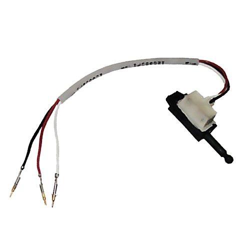 Potentiometer für Crown - 1,6 kO
