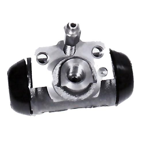 Länge 86 mm Radbremszylinder für Clark Samsung Gabelstapler Ø Kolben 34,9 mm