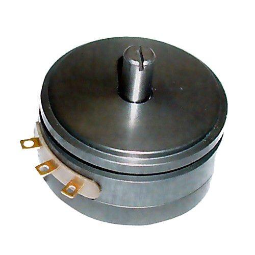 Potentiometer für Kalmar - 360° Drehwinkel - 5 kO